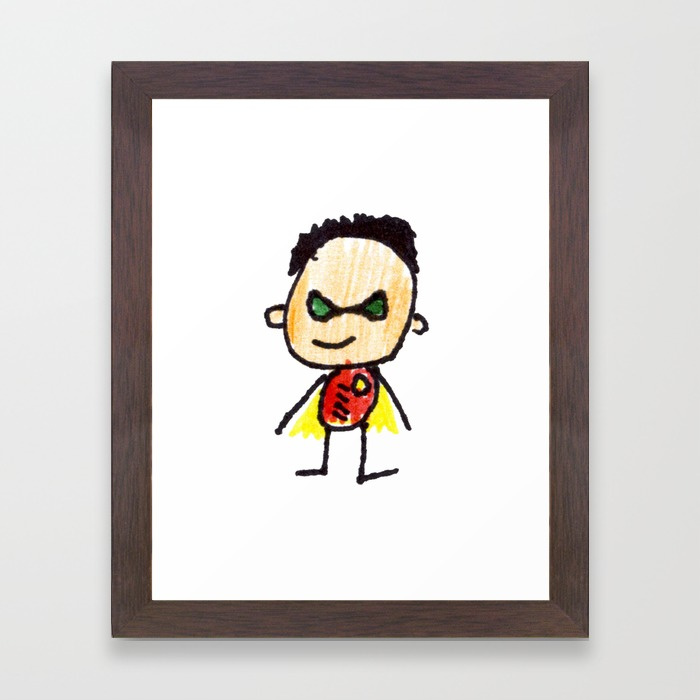 superhero-2-framed-prints.jpg