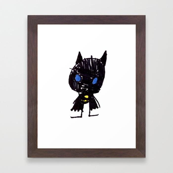 superhero-1499131-framed-prints.jpg
