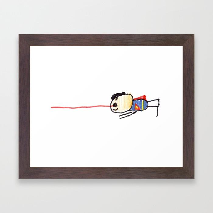 superhero-4-framed-prints.jpg