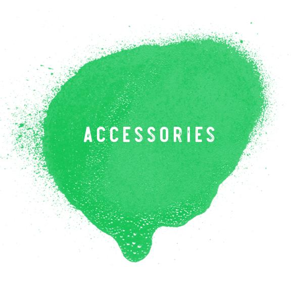 accessories copy.jpg
