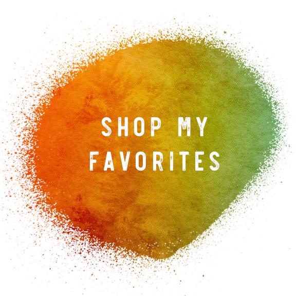 shopfavorites2.jpg