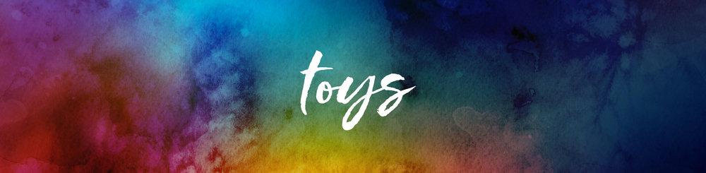 banner_toys.jpg
