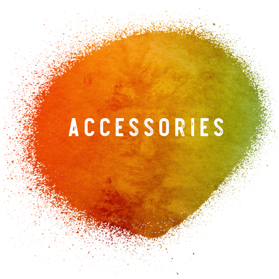 accessory_block5.jpg