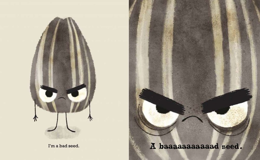 The Bad Seed 002 (1).jpg