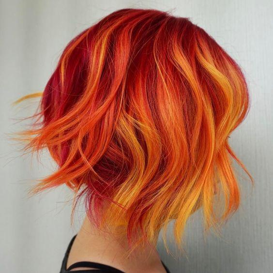 Stevie Vincent Hair Artistry Beauty