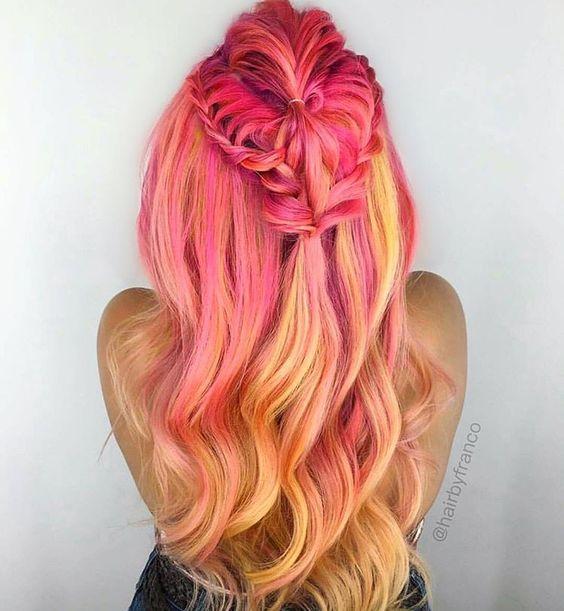 hair by franco