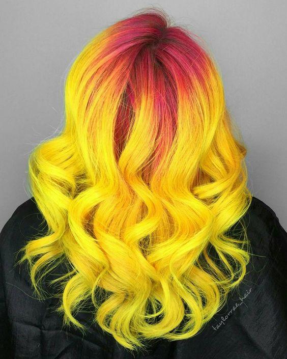 taylorrae_hair