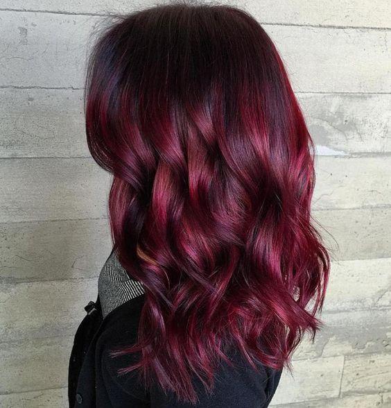 masey.cheveux