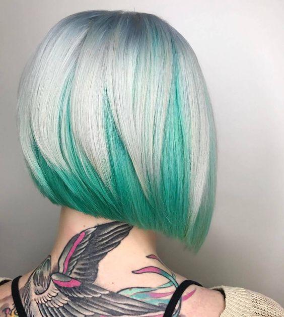 hair_razor