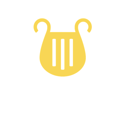 DataMuse | Monetise Your Data