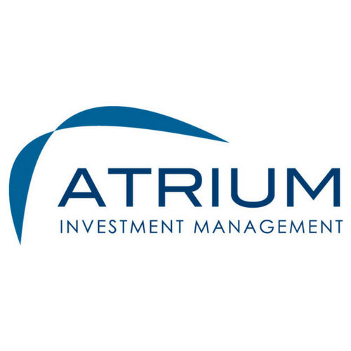 Atrium Investment Management