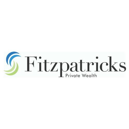 Fitzpatricks Private Wealth