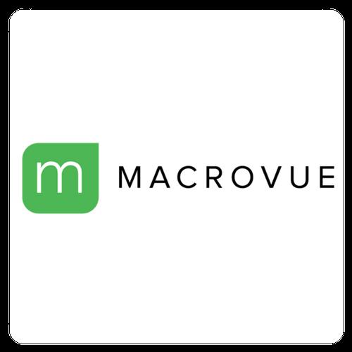 Macrovue