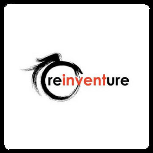 Reinventure