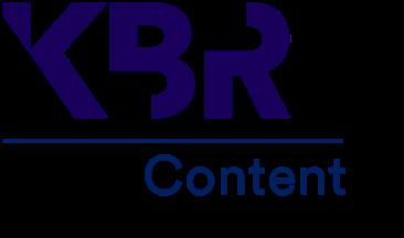 KBR Content Blue.png