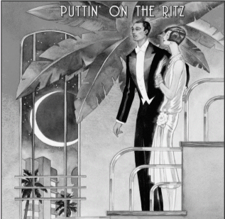 puttin-on-the-ritz-2018-valley-garden-center-phoenix.png