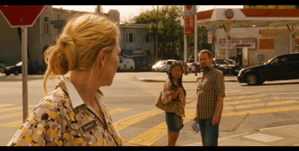 Lily Tung Crystal Blue Jasmine 1.png