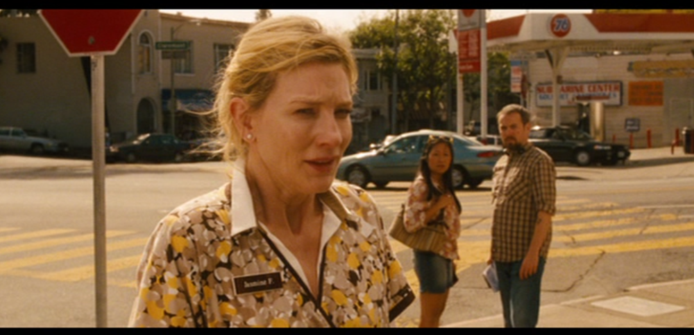 Lily Tung Crystal Blue Jasmine 2.png
