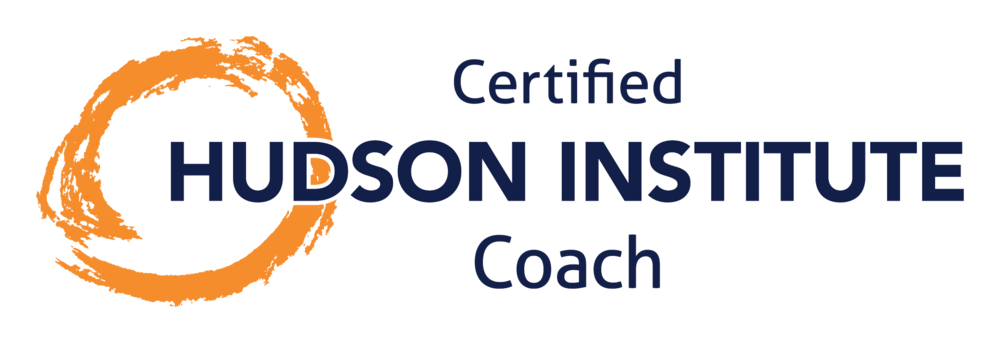 Executive Coach - Lily is a Hudson-certified coach specializing in leadership and transition coaching, as well as communications training.