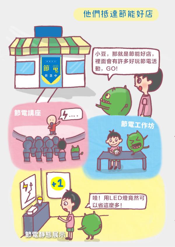 1.DOMI綠然Blog_專案插畫1-3.jpg