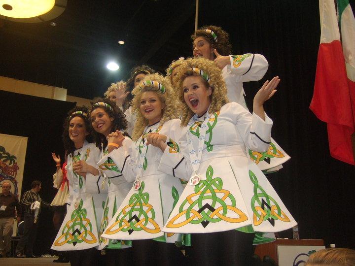 Nationals 2010.jpg