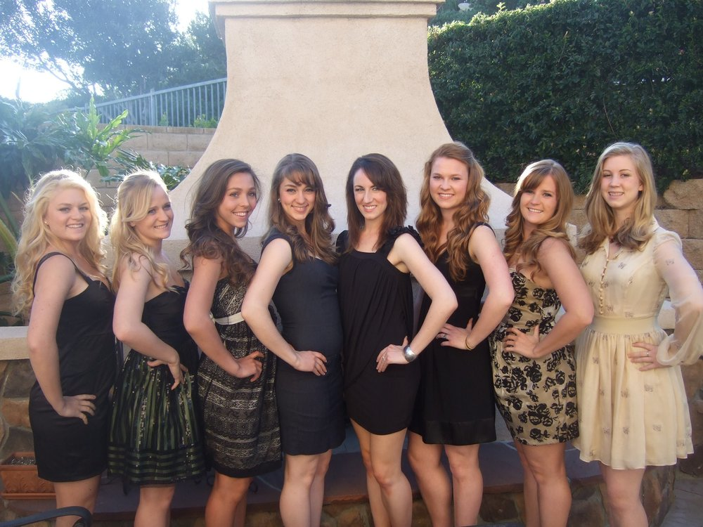 Worlds Party 2011.jpg