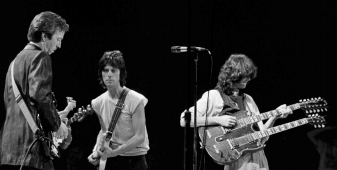 Eric Clapton, Jeff Beck, Jimmy Page.png