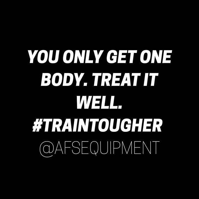 Make the most out of what you've got. #TRAINTOUGHER . . . #wod #weightlifting #crossfitgirls #powerlifting #crossfitter #crossfitgames #squat #squats #reebok #calisthenics #lift #snatch #crossfitlife #deadlift #mma #crossfit #instafit #abs #muscle #strong #gymlife #cardio #exercise #strength #shredded #girlswholift #yoga #fitnessmotivation #fitnessaddict