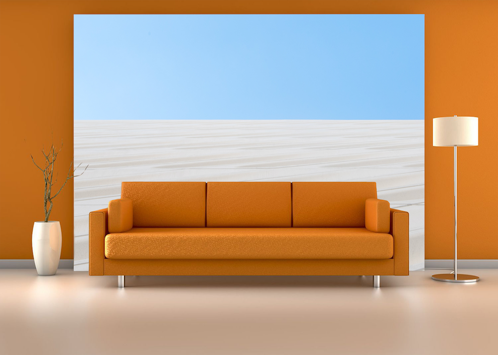 Orange Couch LACMA.png