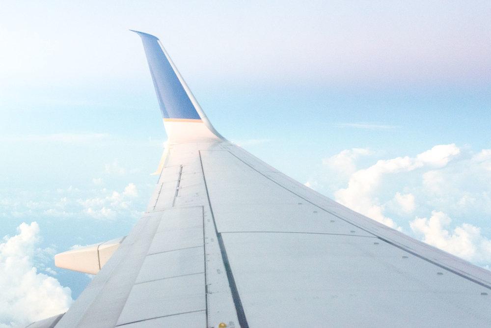 travel-tropical-001.jpg