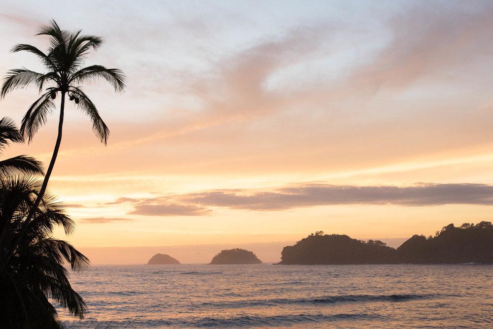travel-tropical-019.jpg