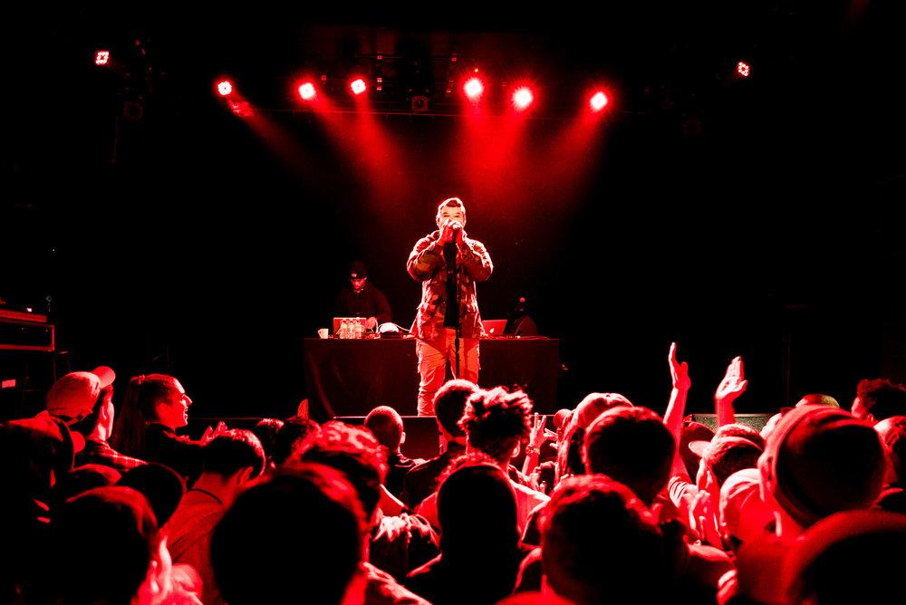 Concerts-001.jpg