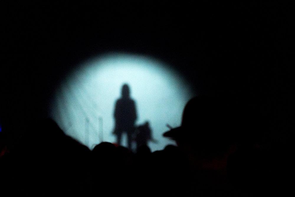 Concerts-003.jpg