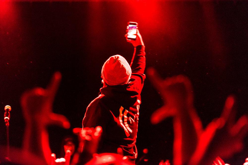 Concerts-004.jpg