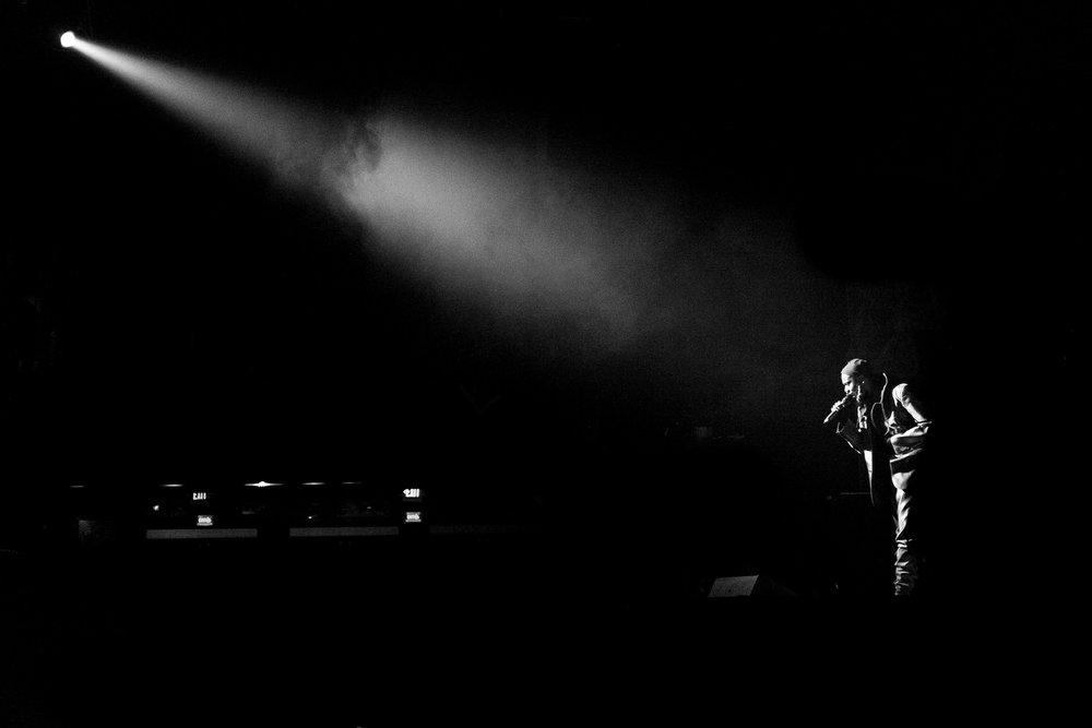 Concerts-014.jpg