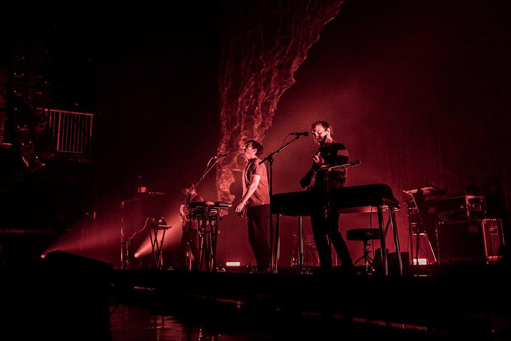 Concerts-016.jpg