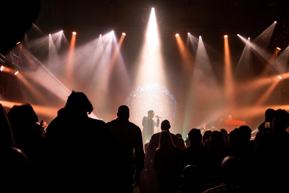 Concerts-023.jpg