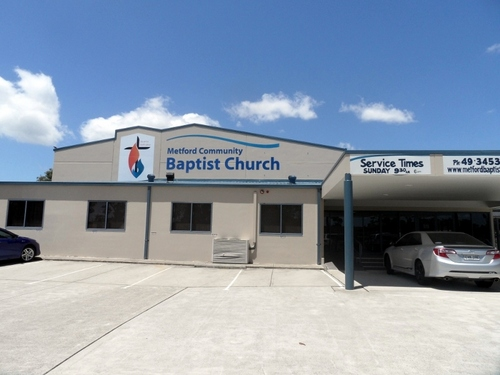 Metford Baptist Church.jpg