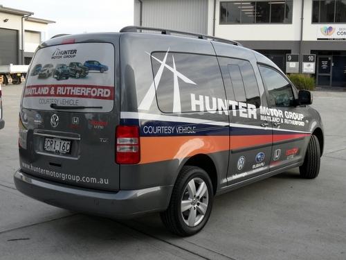 Hunter Motor Group.jpg