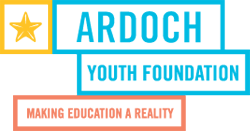 Children from disadvantaged communities often start school developmentally vulnerable, and continue to fall behind through their school life. Everyone deserves a quality education. Ardoch Foundation's programs help fill the gap.  With both of my boys in school next year - this is an issue close to my heart.  www.ardoch.org.au