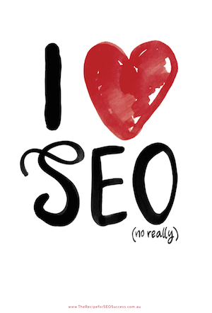 iloveseo.png