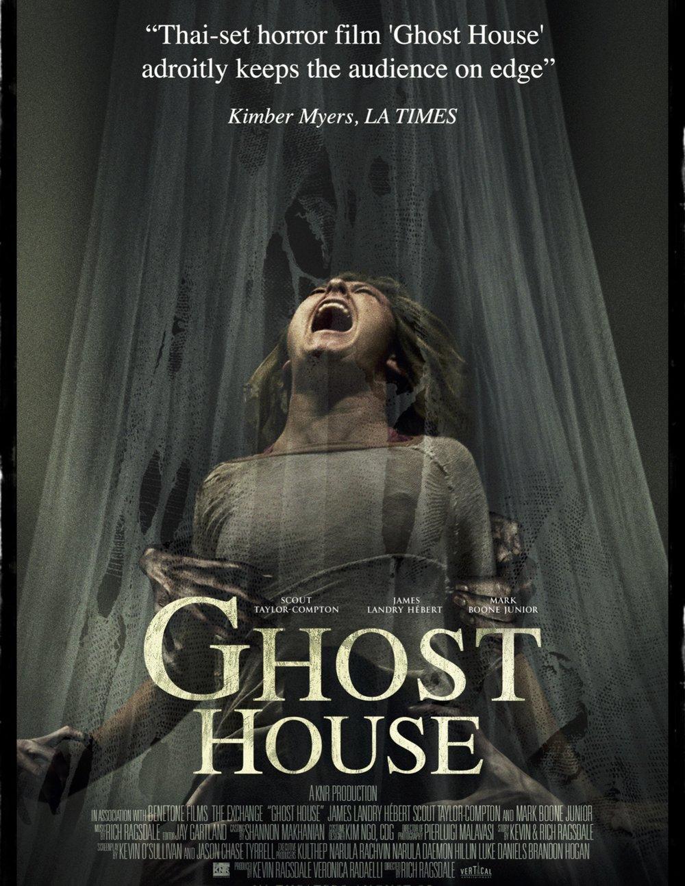 GHOST HOUSE poster.jpg
