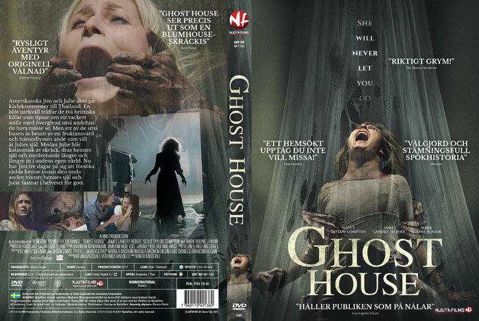 Ghost-House-omslag.jpg
