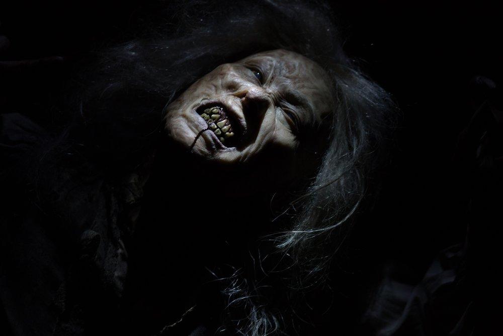 GhostHouse_ProdStill-240.jpg