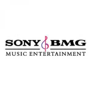 Sony:BMG.jpg