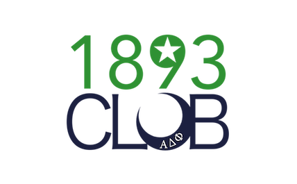 1893 club banner2.png