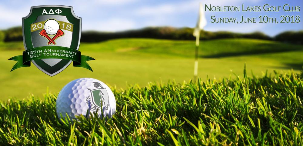 Golf Tournament copy.png