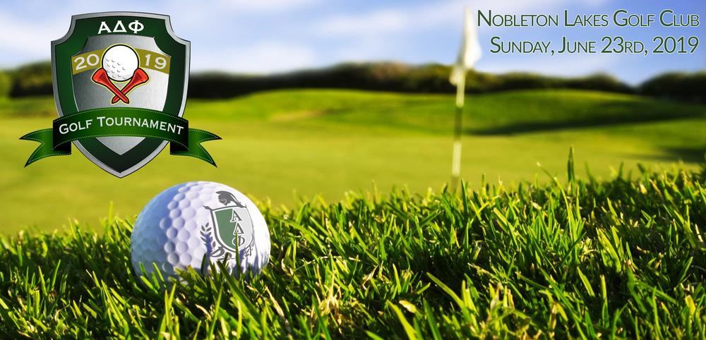 Golf Tournament copy copy.png