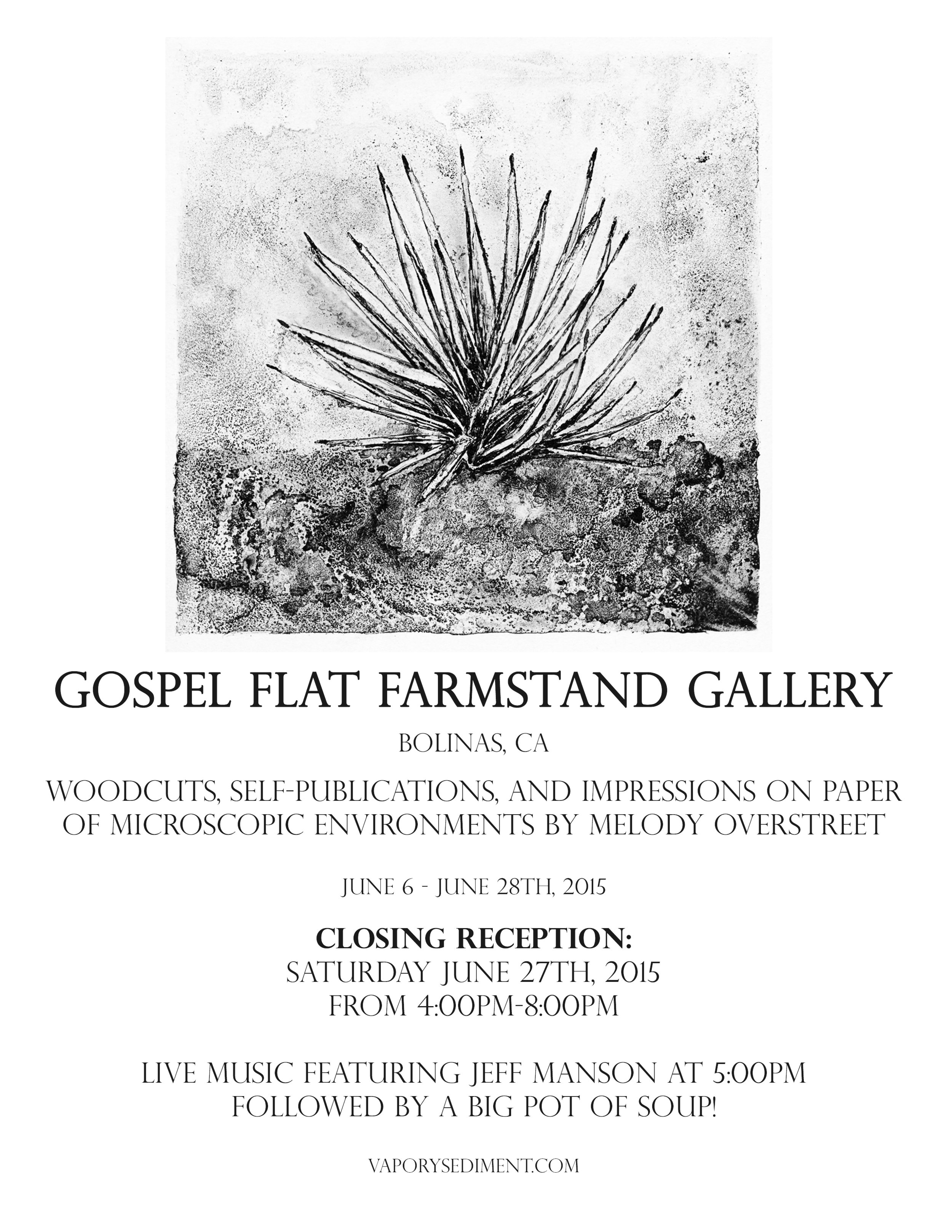 MO Gospel Flat Farms Flyer Closing