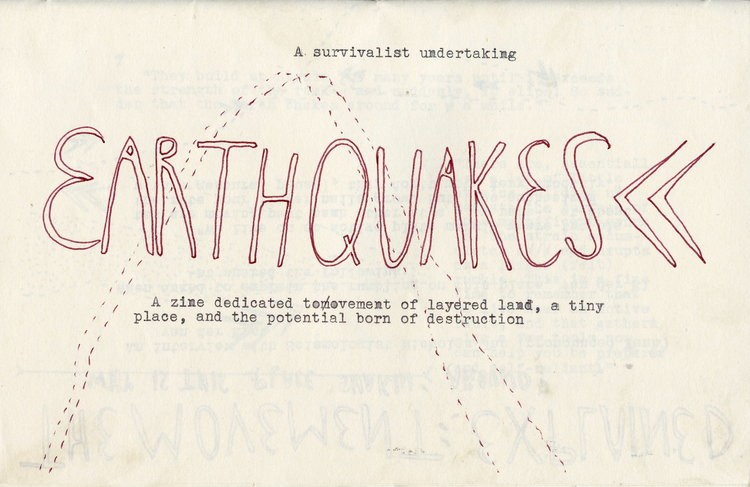 earthquakes-cover.jpg